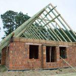 Budowa domu – jak stworzyć lokum idealne?