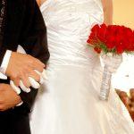 Gdzie szukać wymarzonej sukni ślubnej?