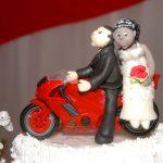 Pomysły na upominki dla gości weselnych