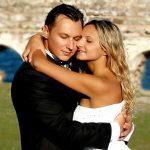 Ślub i wesele w rustykalnym stylu